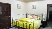 Private House at Mabprachan 1089521