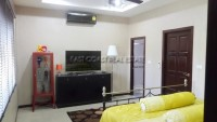 Private House at Mabprachan 1089522