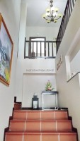Private House at Mabprachan 1089525