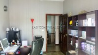 Private House at Mabprachan 1089526