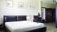 Private House at Mabprachan 1089530
