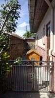 Private House at Mabprachan 108956