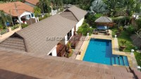 Private House at Soi Siam Country Club 779713