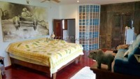 Private House at Soi Siam Country Club 779715