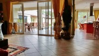 Private House at Soi Siam Country Club 779716