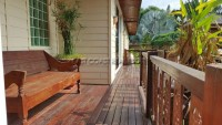 Private House at Soi Siam Country Club 779718