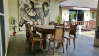 Private House at Soi Siam Country Club 77974