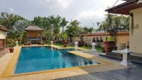 Private House at Soi Siam Country Club 77976