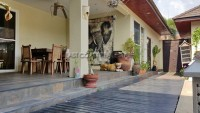 Private House at Soi Siam Country Club 77977