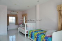 Private House for rent 736611