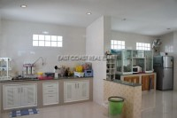 Private House for rent 736624