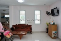 Private House for rent 736632