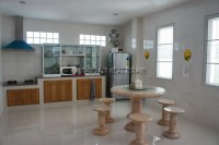 Private House for rent 736636