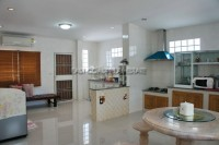 Private House for rent 736637