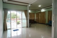 Private House for rent in Soi Mabyailia 987210