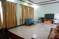 Private House for rent in Soi Mabyailia 98722