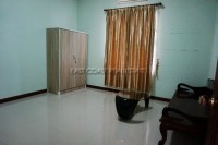 Private House for rent in Soi Mabyailia 98725