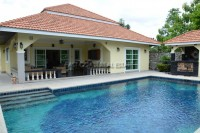 Private House in Nong Palai 860710