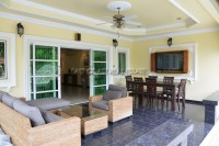 Private House in Nong Palai 860712