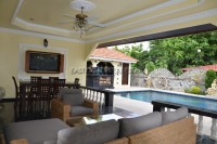 Private House in Nong Palai 860713