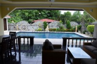 Private House in Nong Palai 860714