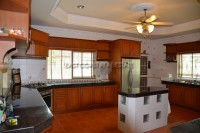 Private House in Nong Palai 86072