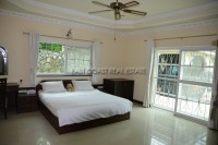 Private House in Nong Palai 86075