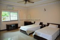 Private House in Nong Palai 86076