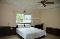 Private House in Nong Palai 86077