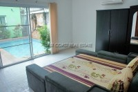 Private House in Soi Adam 762014