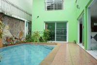 Private House in Soi Adam 762024