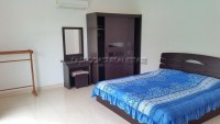 Private House in Soi Adam 762055