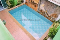 Private House in Soi Adam houses For Sale in  Pattaya City