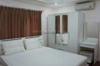 Private House in Soi Khopai  1046610