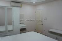 Private House in Soi Khopai  1046611