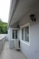 Private House in Soi Khopai  1046612