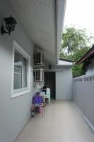 Private House in Soi Khopai  1046613
