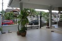 Private House in Soi Khopai  1046614