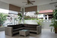 Private House in Soi Khopai  Houses For Rent in  Pattaya City