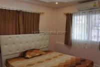 Private House in Soi Khopai  104664