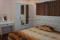 Private House in Soi Khopai  104665
