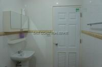 Private House in Soi Khopai  104667