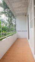 Private House in Soi Naklua 141 984614