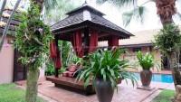 Private House in Soi Naklua 161 102021