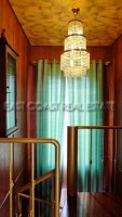 Private House in Soi Naklua 161 1020211