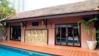 Private House in Soi Naklua 161 1020212