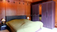 Private House in Soi Naklua 161 1020213