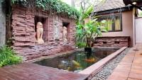 Private House in Soi Naklua 161 1020214
