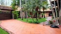 Private House in Soi Naklua 161 1020215