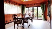 Private House in Soi Naklua 161 102025